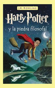 HarryPotterPiedraFilosofal